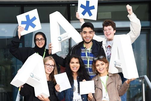 a-level-results-day-2018.jpg