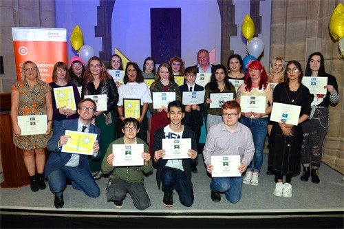 industry-acclaim-for-blackburn-college-students-500.jpg