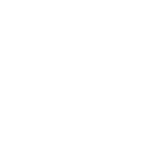 Made for Life