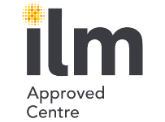 organising and delegating ilm Organising & delegating duration: 1 day accreditation: ilm accreditation for an additional fee this 1 day workshop can be accredited by the institute of leadership.