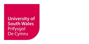 University of South Wales